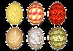 easter-eggs-320753_150